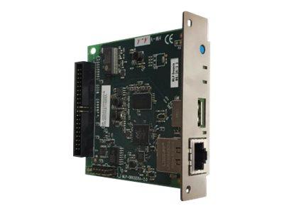 Citizen LinkServer IF5-ES04 - Premium - Druckserver - GigE