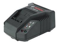 Bosch AL 3620 CV - Akkuladegerät für Elektrowerkzeug