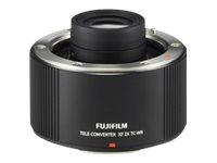 Fujinon XF - Konverter X TC WR - Fujifilm X Mount - für X Series X-A10, X-A5, X-E3, X-H1, X-T100, X-T3, X-T30