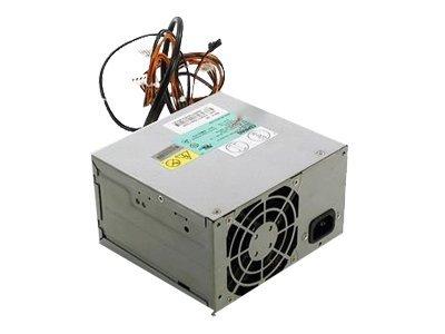 HPE - Stromversorgung (intern) - 200 Watt - für StorageWorks Zero drive 3U Rackmount Enclosure