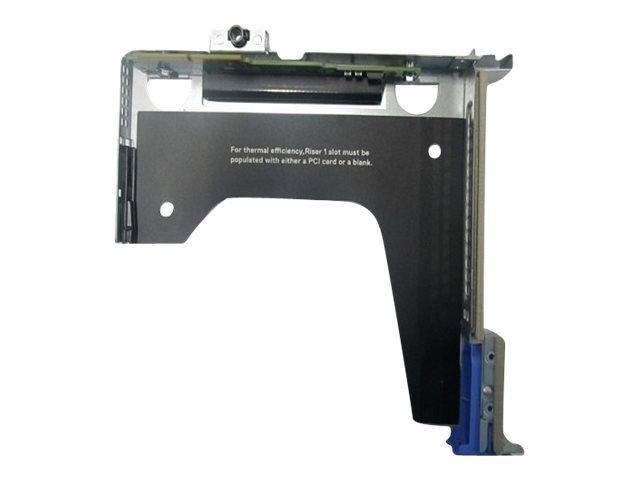 Dell - Riser Card - für EMC PowerEdge R440