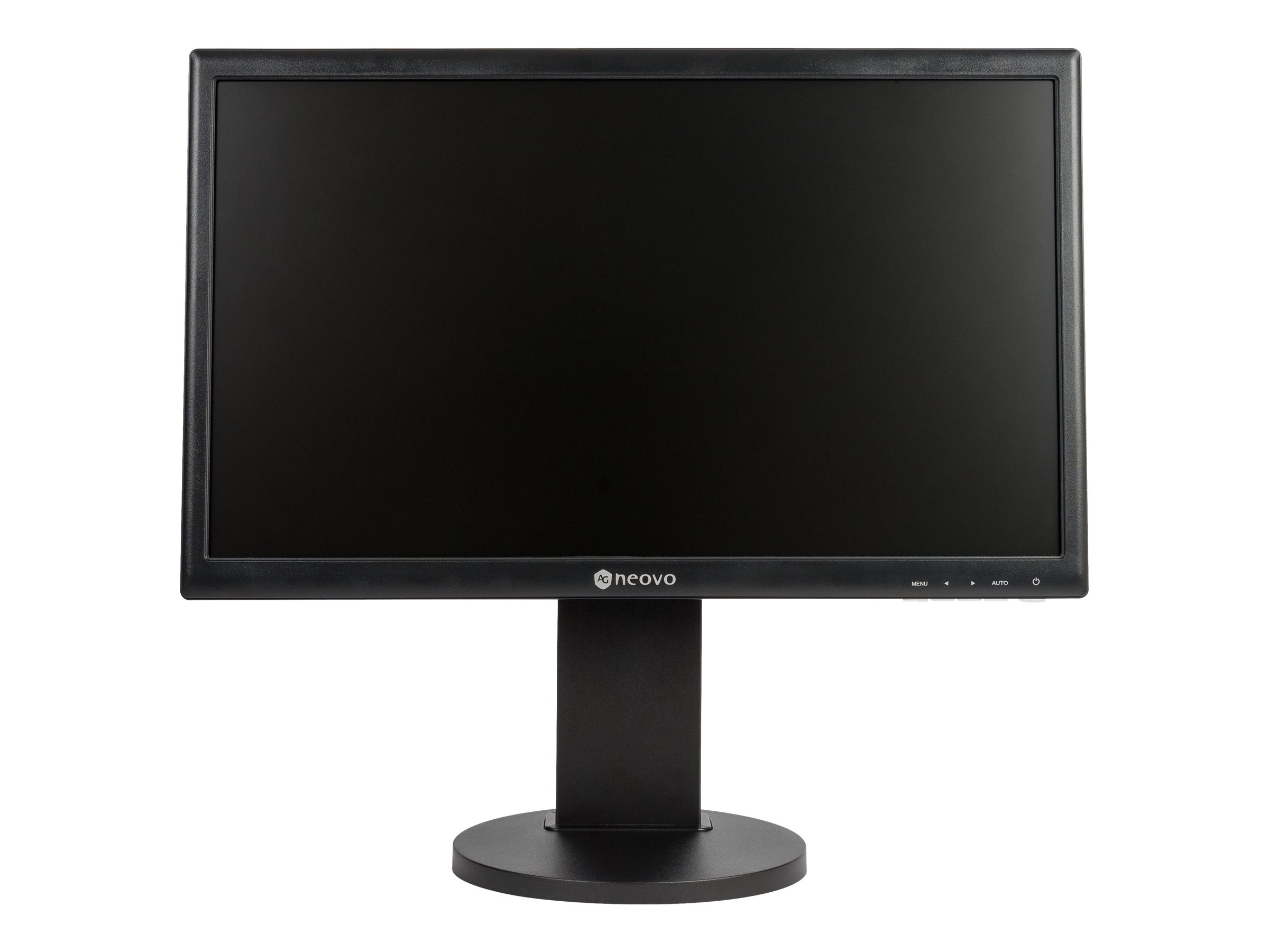 Neovo LH-22 - LH-Series - LED-Monitor - 54.6 cm (21.5