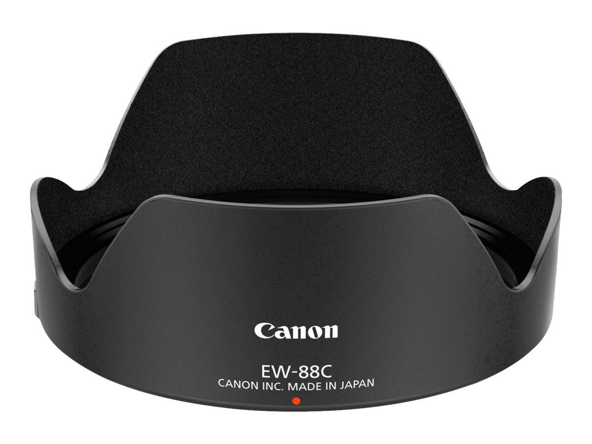 Canon EW-88C - Gegenlichtblende - für P/N: 5175B002, 5175B005