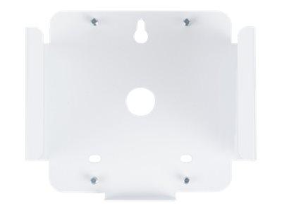Flexson FLXCNWM1012 - Wandhalterung für Medien-Player - weiss - für Sonos CONNECT