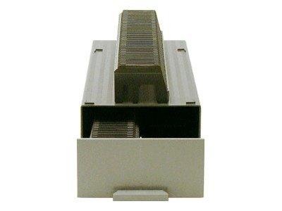 Gepe - Aufbewahrungsbox - 100 slides x 1