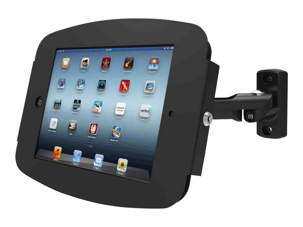 Compulocks Space Swing iPad Enclosure Stand - Wandhalterung für Apple iPad Pro 10.5