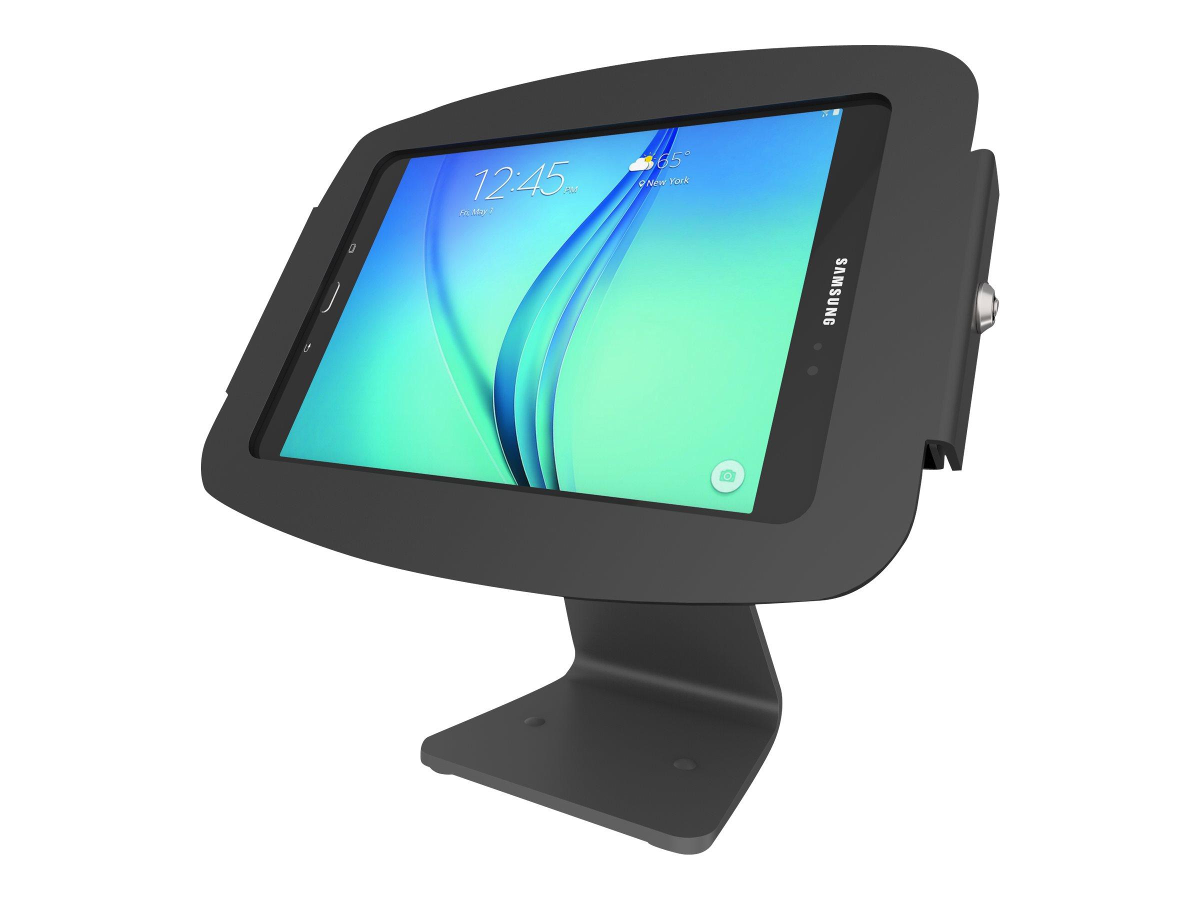 Compulocks Space 360 - Galaxy Tab A 10.1
