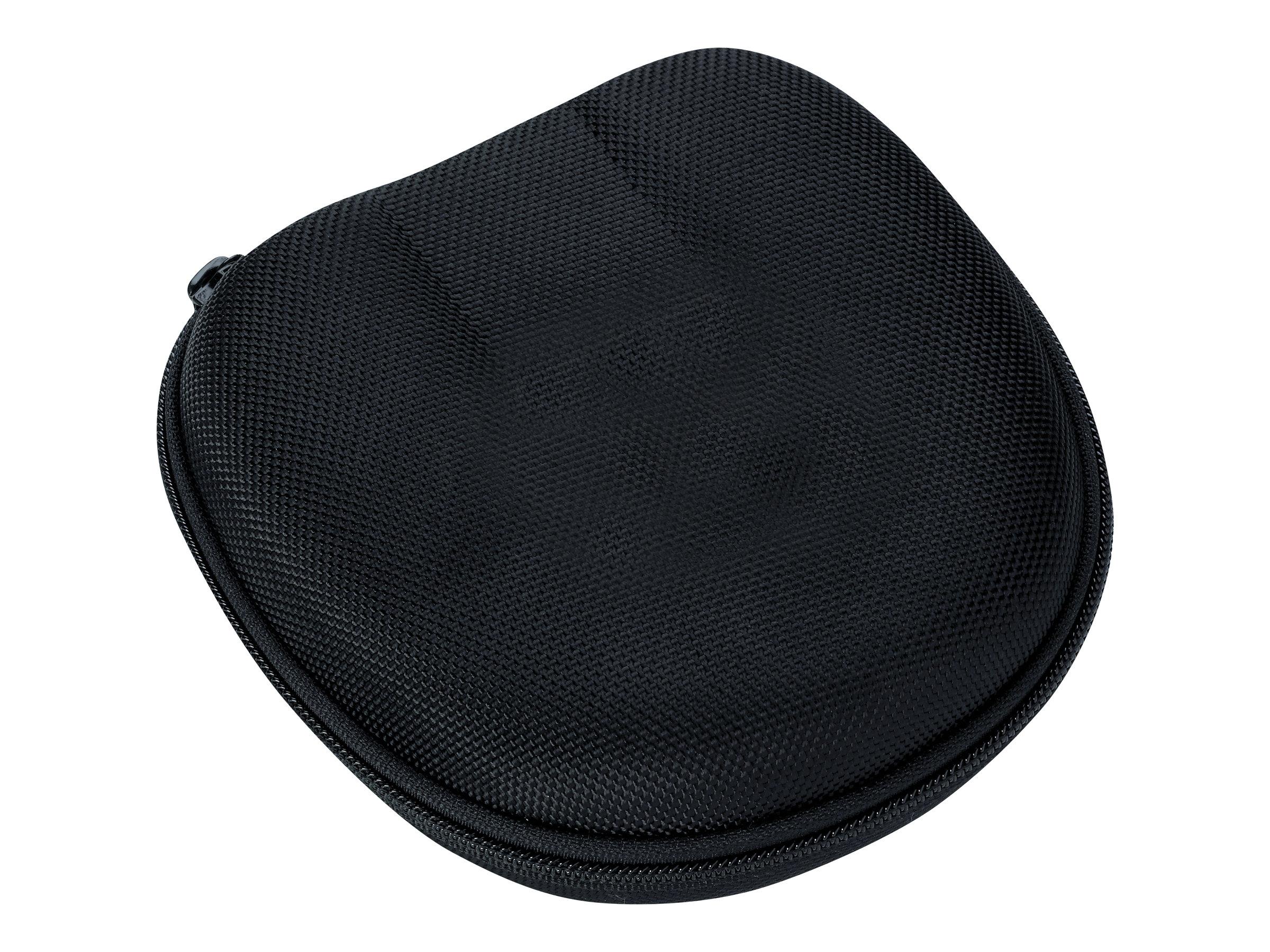 Poly Travel - Tasche für Headset - für Blackwire C420