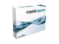 SAP Crystal Reports XI R2 Developer Edition - Lizenz - 1 benannter Benutzer - Win - EMEA