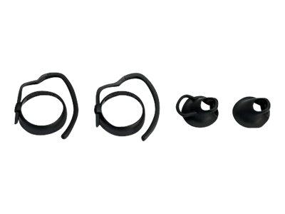 Jabra - Zubehörkit für Headset