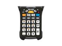 Zebra Numeric Primary - Replacement - Tastatur - für Zebra MC9300