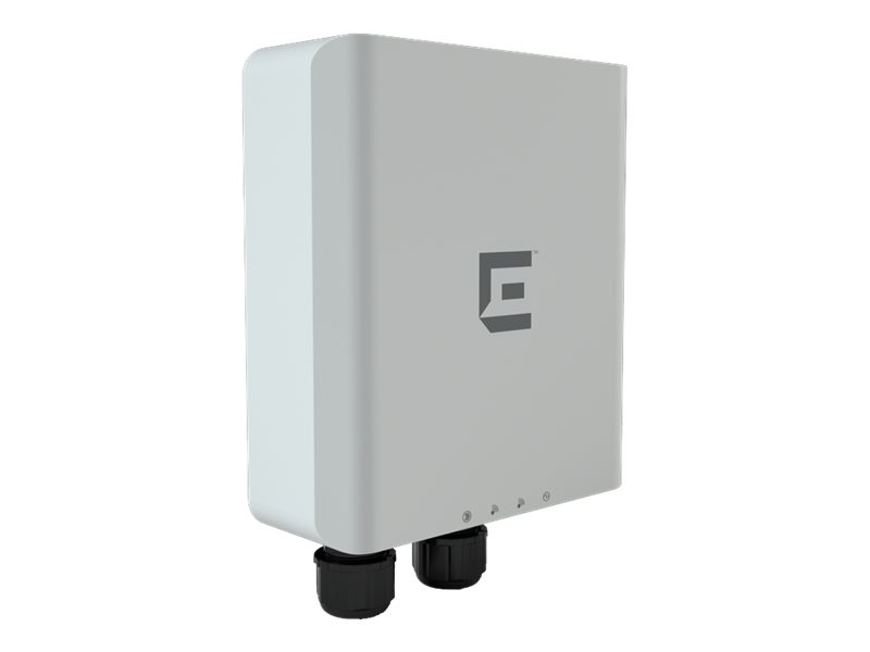 Extreme Networks ExtremeWireless 3917i Outdoor Access Point - Funkbasisstation - 802.11ac Wave 2 - Wi-Fi - Dualband