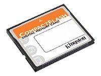 OKI - Flash-Speicherkarte - 1 GB - CompactFlash - für B6250, 6250dn, 6250n, 6500, 6500dn, 6500dtn, 6500n, 930dn, 930dtn, 930dxf,
