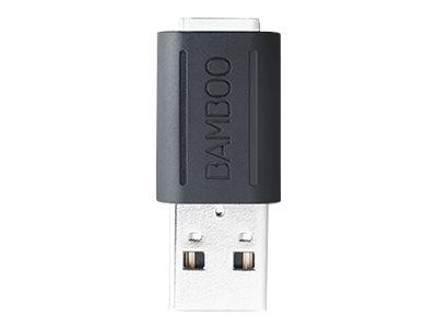 Wacom USB charger - USB-Adapter - USB (M) bis Anschluss (magnetisch) - für Bamboo Sketch