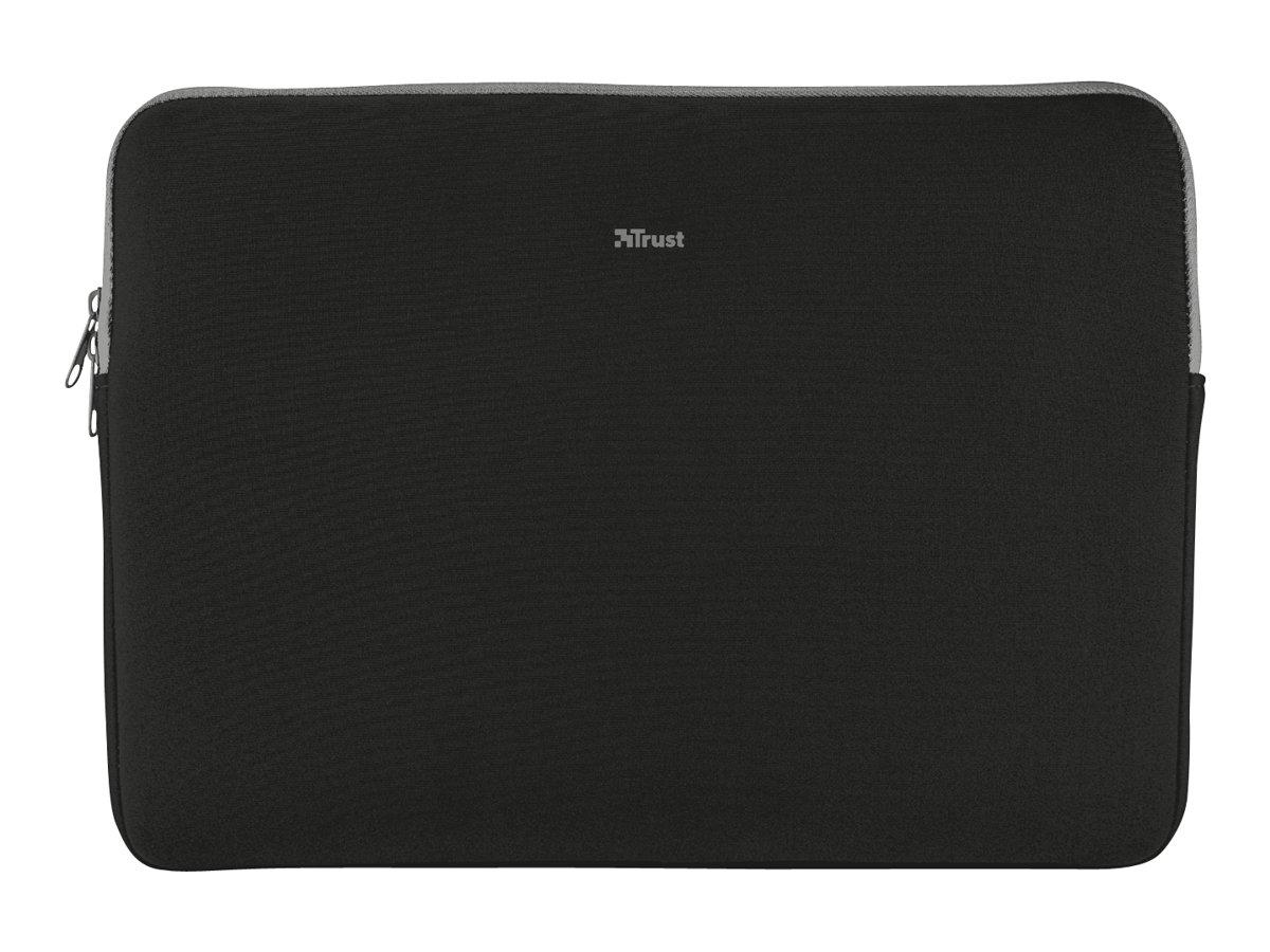 Trust Primo Soft - Notebook-Hülle - 29.5 cm (11.6