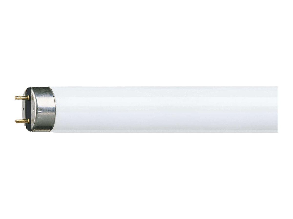 Philips MASTER TL-D Super 80 - Fluoreszierende Glühlampe - Form: T8 - G13 - 58.5 W - Klasse A