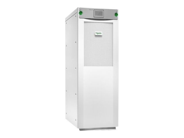 APC Galaxy VS GVSUPS150KHS - USV - Wechselstrom 400 V - 150 kW - 150000 VA - 3 Phasen