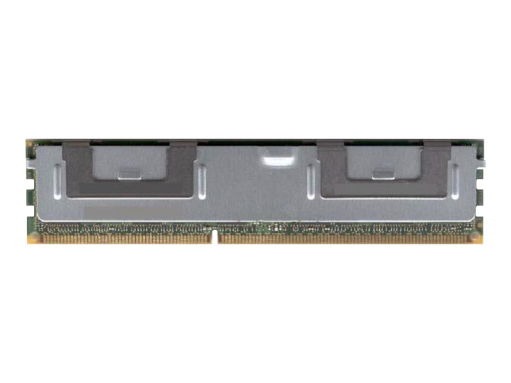 Dataram Value Memory - DDR3L - 32 GB - LRDIMM 240-polig - 1600 MHz / PC3L-12800 - CL11