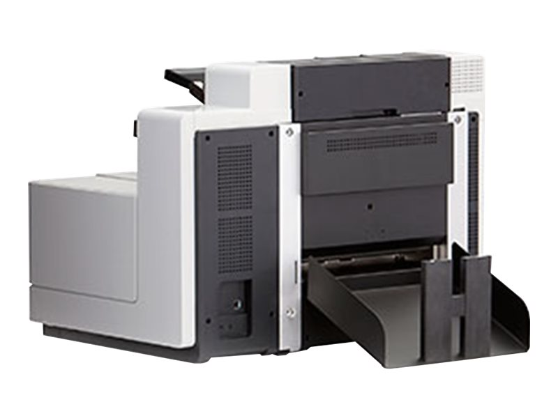 Kodak i5650S - Dokumentenscanner - Duplex - 304.8 x 4600 mm - 600 dpi x 600 dpi - bis zu 180 Seiten/Min. (einfarbig) / bis zu 18