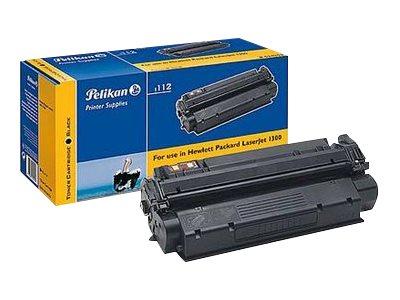 Pelikan 1112 - Schwarz - Tonerpatrone (Alternative zu: HP Q2613A) - für HP LaserJet 1300, 1300n, 1300xi