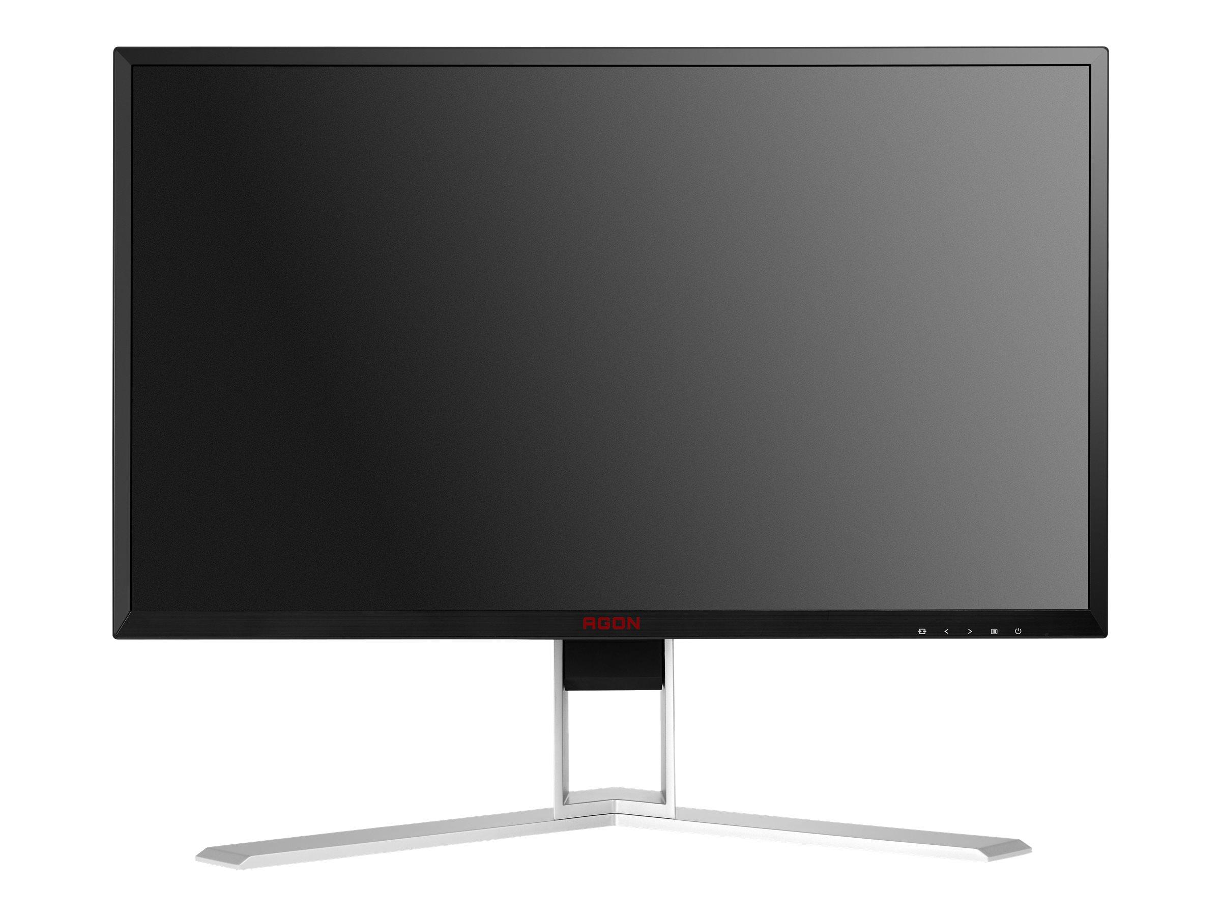 AOC AGON AG251FZ - LCD-Monitor - 62.2 cm (24.5