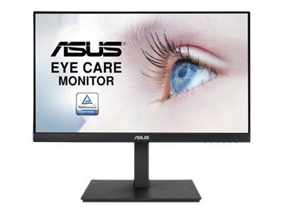 ASUS VA229QSB - LED-Monitor - 54.6 cm (21.5