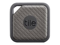 Tile Sport - Pro Series - Drahtlos-Sicherheits-Tag - Graphite, Slate