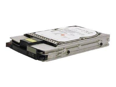 [Wiederaufbereitet] Compaq - Festplatte - 18.2 GB - Hot-Swap - 3.5