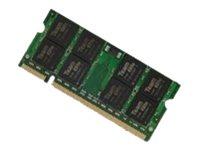 Origin Storage - DDR2 - 2 GB - SO DIMM 200-PIN - 800 MHz / PC2-6400 - 1.8 V
