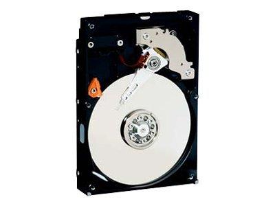 [Wiederaufbereitet] WD Caviar WD1600JB Special Edition - Festplatte - 160 GB - intern - 3.5