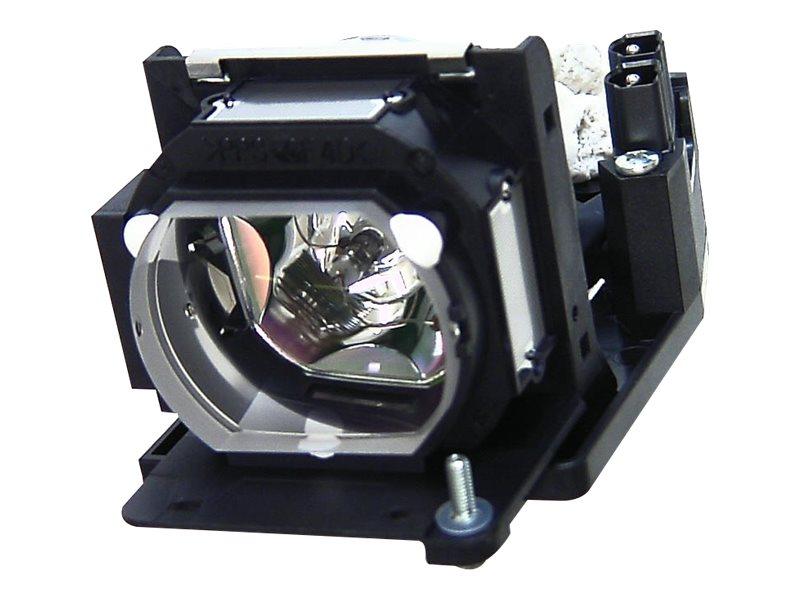 V7 - Projektorlampe - 200 Watt - 2000 Stunde(n) - für Mitsubishi XL6U; LVP XL5