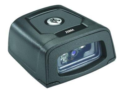 Zebra DS457SR - Barcode-Scanner - Desktop-Gerät - decodiert - USB