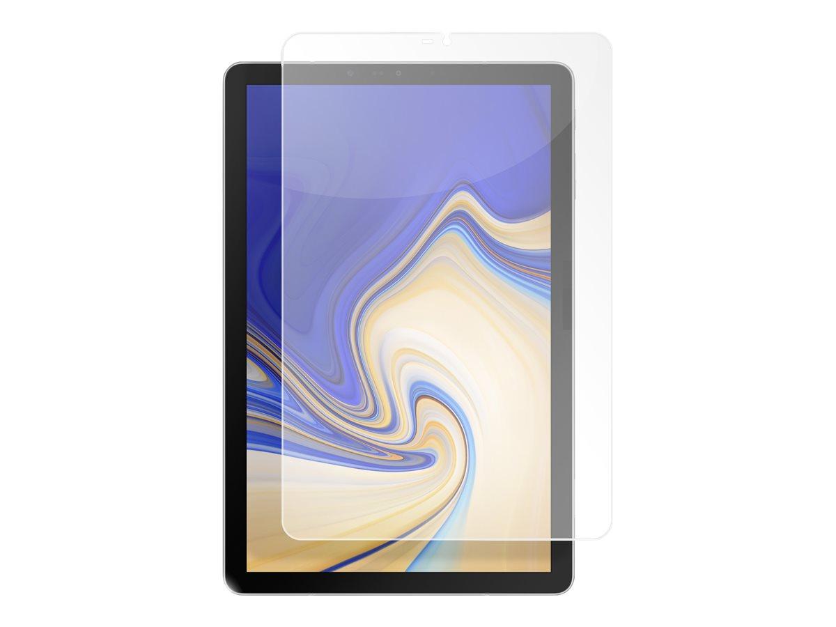 SHIELD DoubleGlass - Bildschirmschutz für Tablet - glass - für Samsung Galaxy Tab A (2019) (8 Zoll)