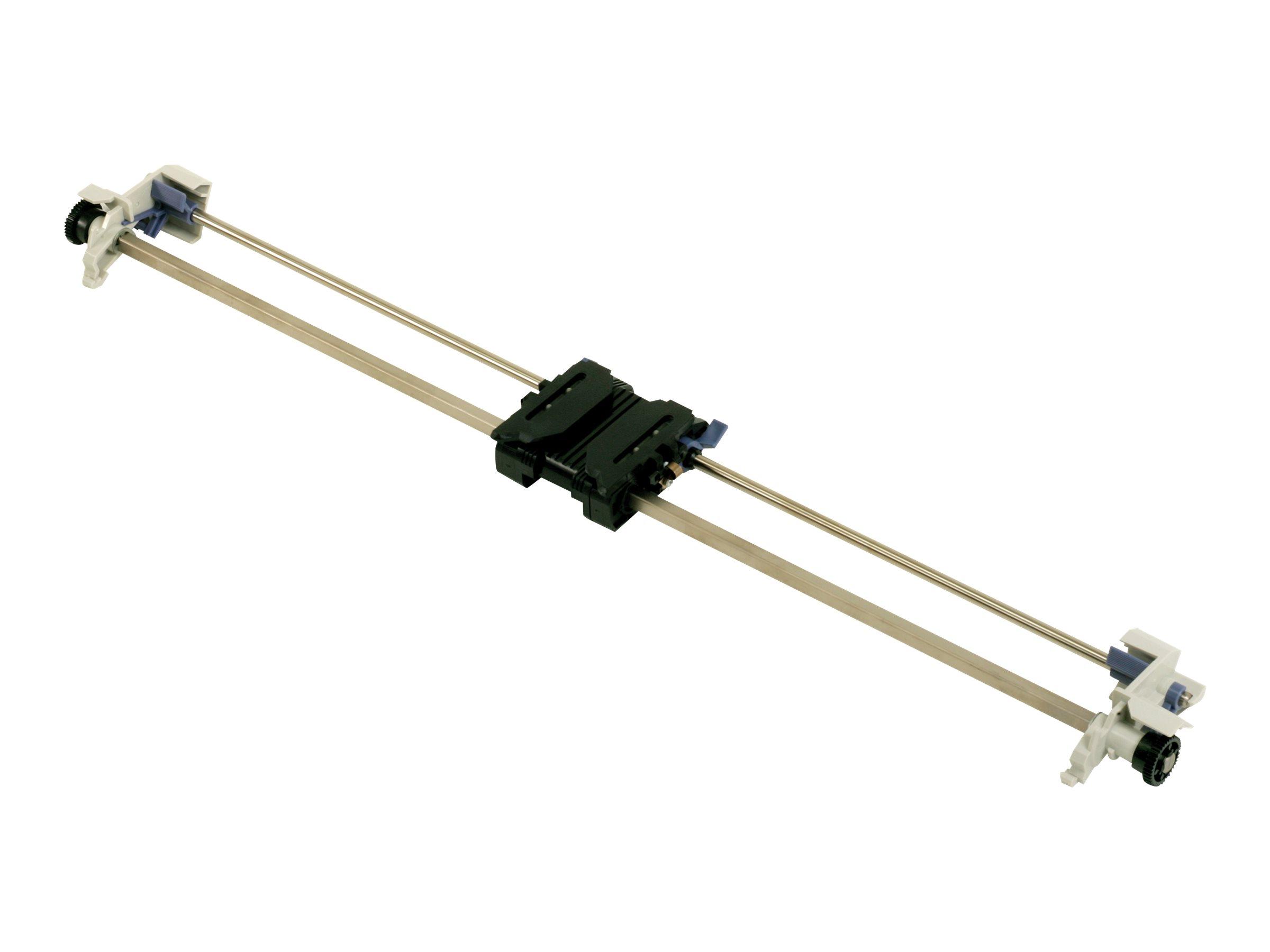 Epson - Zugtraktor - für FX 2180; LQ 2080, 2180, 2190, 2190N