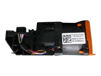 Dell - Prozessorlüfter - für PowerEdge R640