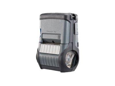 Intermec PB32 - Etikettendrucker - Thermopapier - 203 dpi - bis zu 101.6 mm/Sek. - USB, seriell, Bluetooth