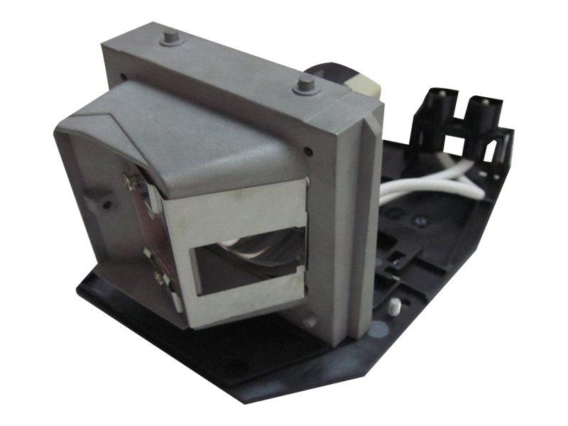 V7 - Projektorlampe (gleichwertig mit: Acer EC.J6300.001) - für Acer P7270i