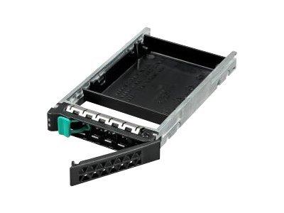 Intel - Träger für Speicherlaufwerk (Caddy) - 2.5