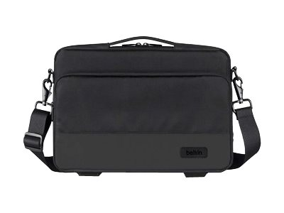 Belkin Air Protect Case for Chromebooks and Laptops - Notebook-Tasche - 27.9 cm (11
