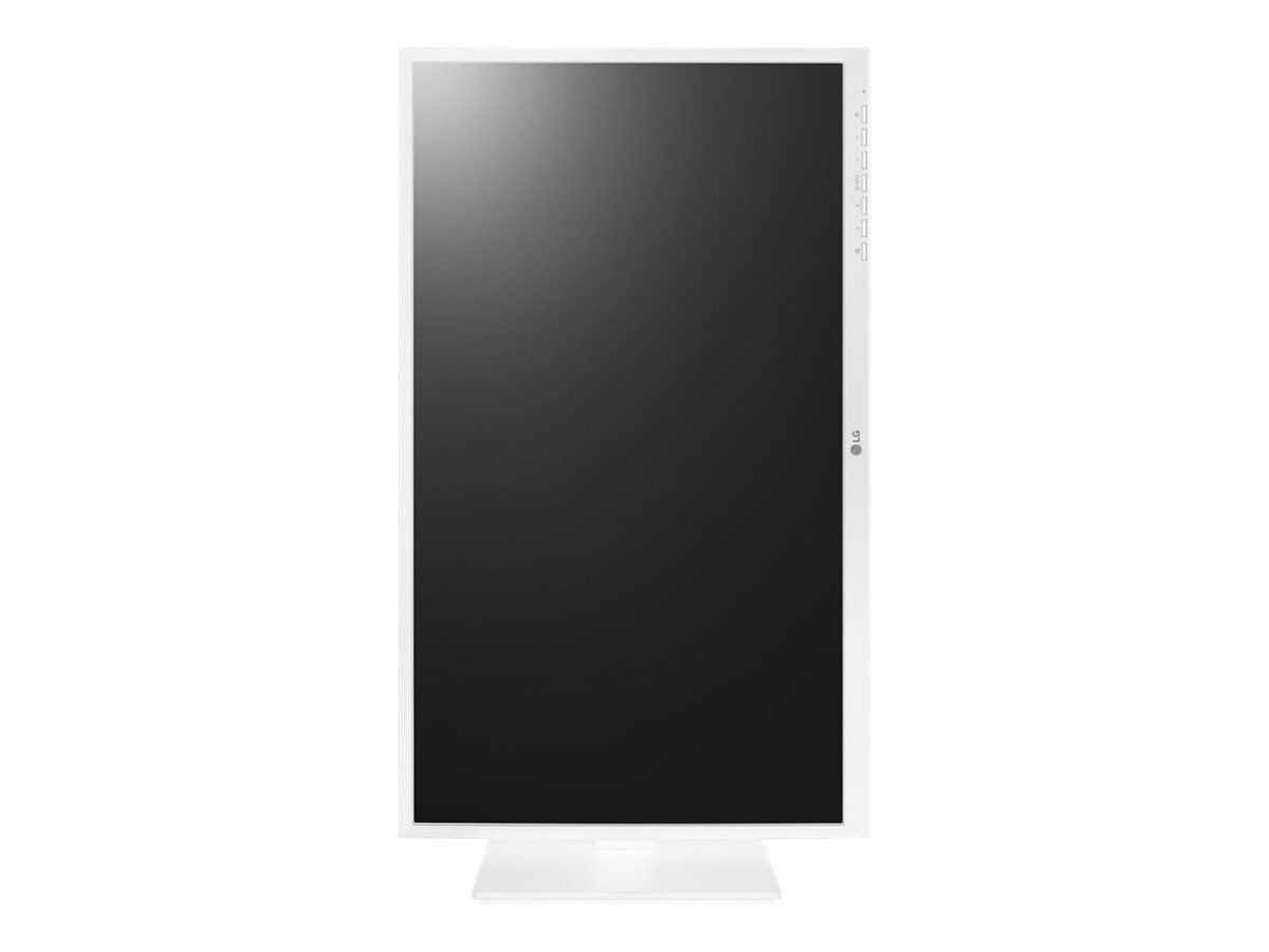 LG 24BK550Y - LED-Monitor - 61 cm (24