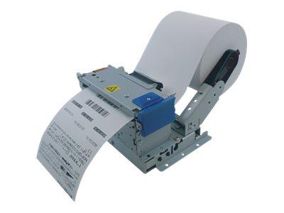Star SK1-311SF4-LQP-SP - Belegdrucker - Thermopapier - Roll (8,3 cm) - 203 dpi - bis zu 200 mm/Sek.