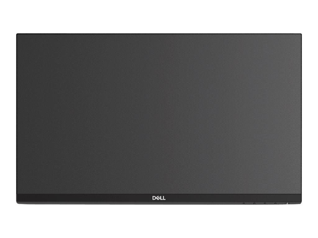 Dell P2219H - LED-Monitor - 55.9 cm (22