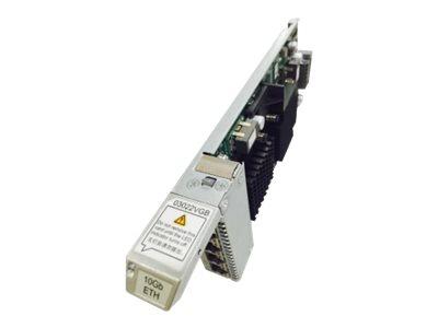 Huawei - Erweiterungsmodul - 10Gb Ethernet x 4