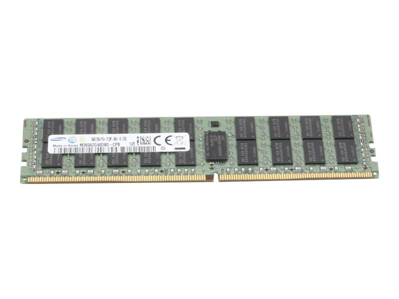 Huawei - DDR4 - 32 GB - DIMM 288-PIN - 2666 MHz / PC4-21300 - 1.2 V
