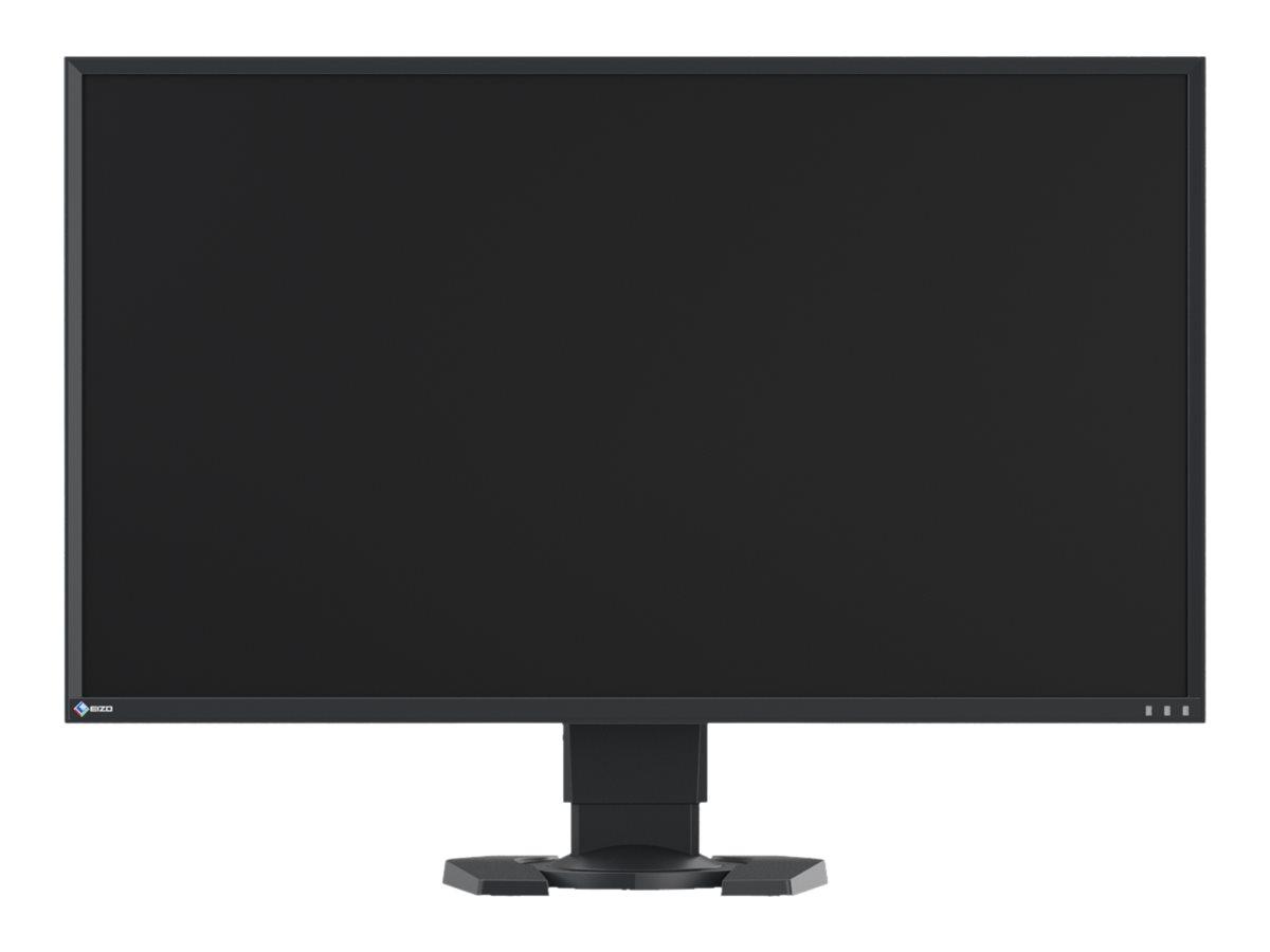 EIZO Foris FS2735 - LED-Monitor - 68.5 cm (27