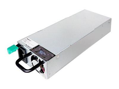 Synology PSU 150W-RP Module_2 - Redundante Stromversorgung (Plug-In-Modul) - 150 Watt - für RackStation RS1619xs+