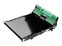 Brother BU-200CL - Druckriemensatz - für Brother DCP-9010, HL-3040, 3045, 3070, 3075, MFC-9010, 9120, 9125, 9320, 9325