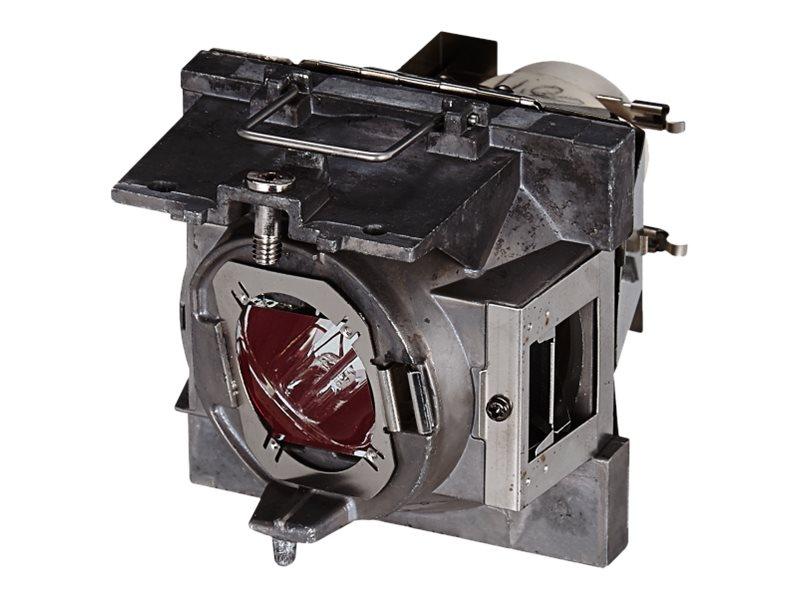 ViewSonic RLC-108 - Projektorlampe - für ViewSonic PA503S, PA503X, PG603X, PS501X, PS600X