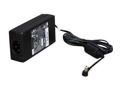 Cisco - Netzteil - Wechselstrom 100-240 V - für TelePresence SX10