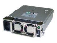Chieftec MRW-6420P - Stromversorgung redundant / Hot-Plug (Plug-In-Modul) - ATX12V 2.3 - Wechselstrom 100-240 V - 420 Watt - akt